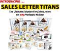 Thumbnail Sales Letter Titans (MRR)