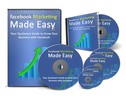 Thumbnail Facebook Marketing Video Training Course