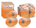 Thumbnail Mobile Marketing Video Training